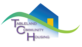 Tableland Community Housing